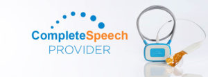 Complete Speech Program for Speech Therapy